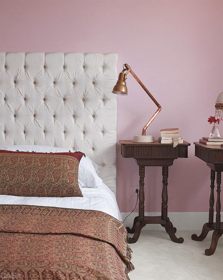 06-quartos-encantadores-gostosos-e-perfeitos-para-o-descanso