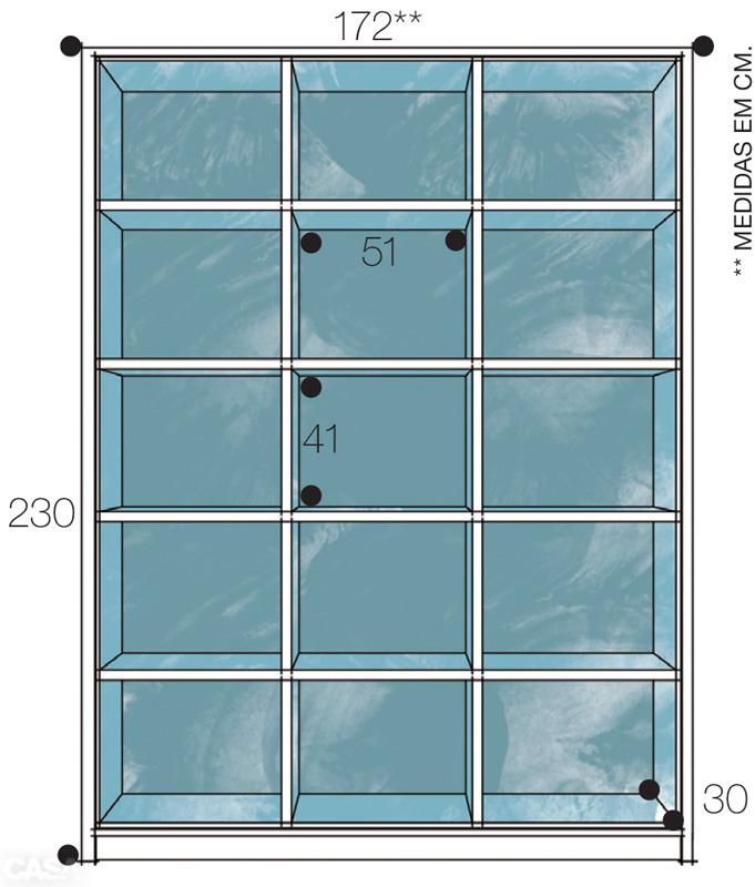 07-seis-ambientes-onde-as-estantes-sao-as-protagonistas