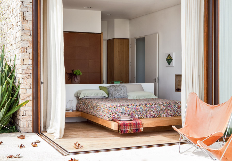 08-quartos-encantadores-gostosos-e-perfeitos-para-o-descanso