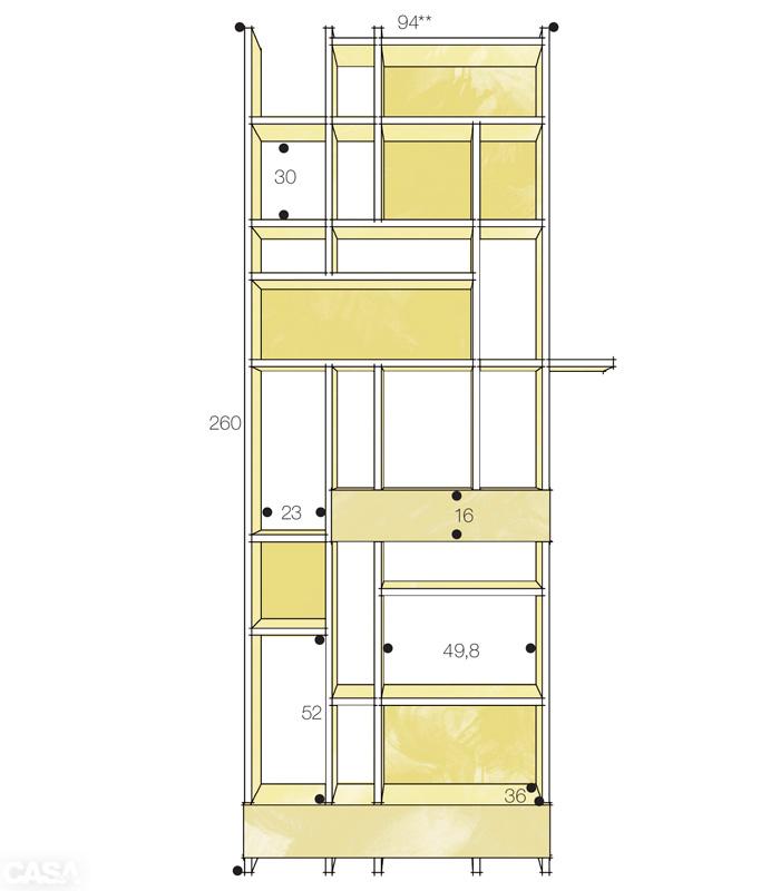 10-seis-ambientes-onde-as-estantes-sao-as-protagonistas