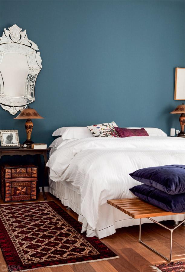 12-quartos-encantadores-gostosos-e-perfeitos-para-o-descanso