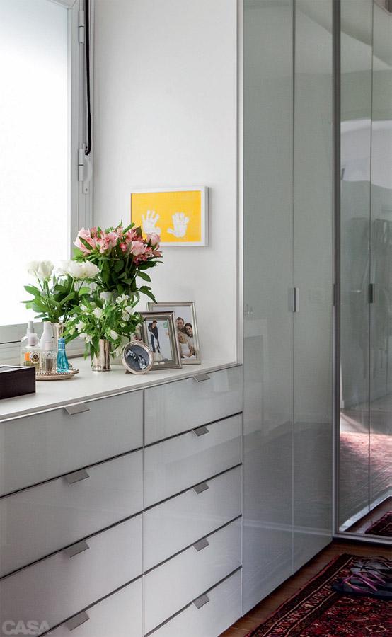 13-quartos-encantadores-gostosos-e-perfeitos-para-o-descanso