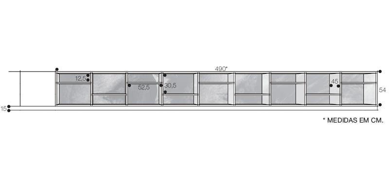 13-seis-ambientes-onde-as-estantes-sao-as-protagonistas