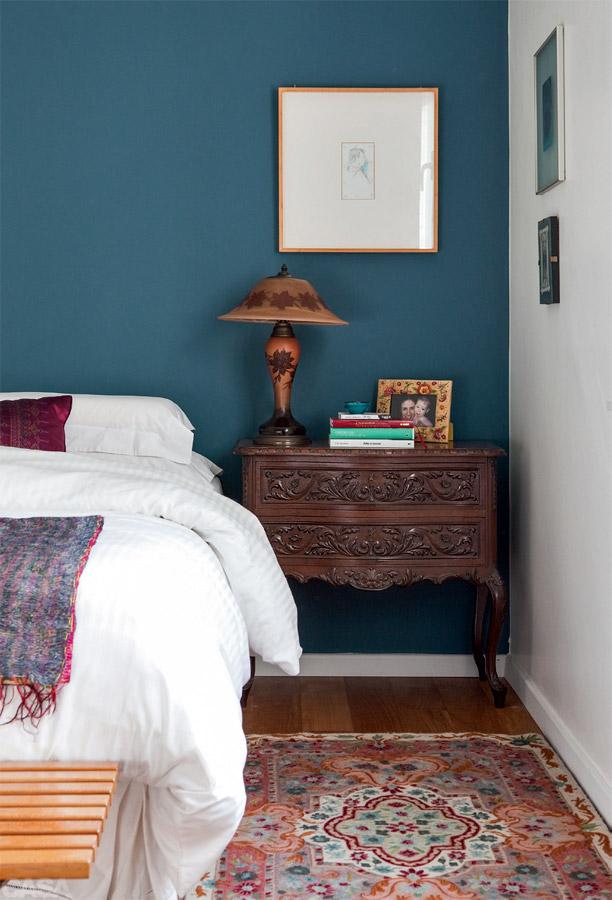 14-quartos-encantadores-gostosos-e-perfeitos-para-o-descanso