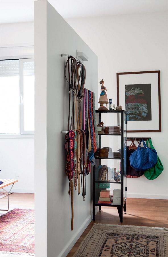 15-quartos-encantadores-gostosos-e-perfeitos-para-o-descanso
