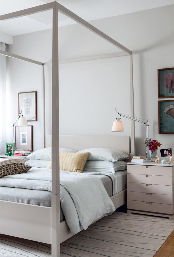 16-quartos-encantadores-gostosos-e-perfeitos-para-o-descanso