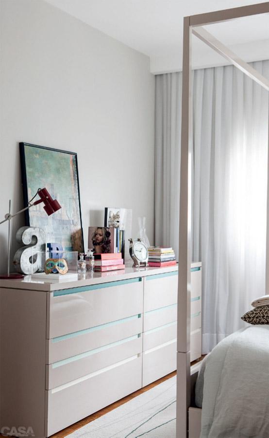 17-quartos-encantadores-gostosos-e-perfeitos-para-o-descanso
