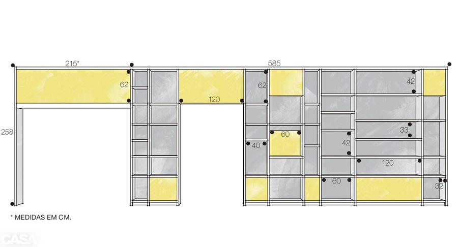 17-seis-ambientes-onde-as-estantes-sao-as-protagonistas
