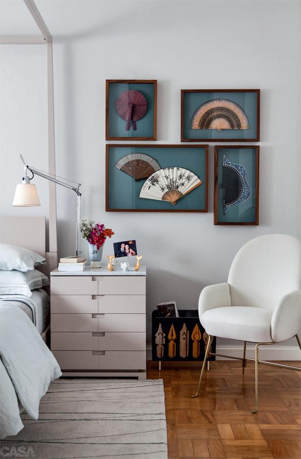 18-quartos-encantadores-gostosos-e-perfeitos-para-o-descanso