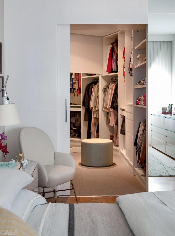 19-quartos-encantadores-gostosos-e-perfeitos-para-o-descanso