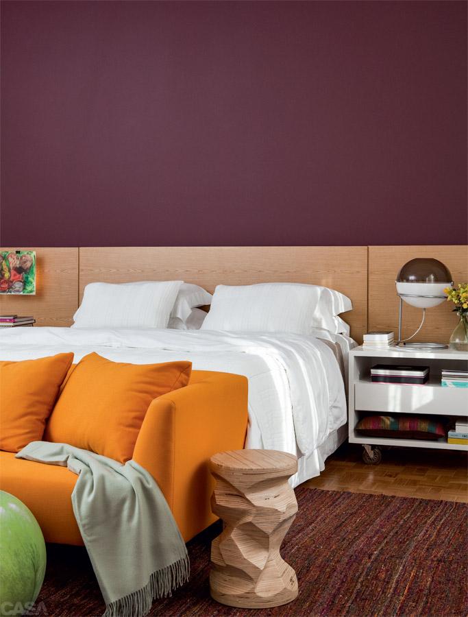 20-quartos-encantadores-gostosos-e-perfeitos-para-o-descanso
