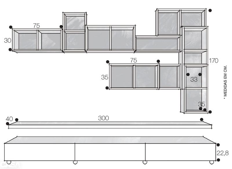 20-seis-ambientes-onde-as-estantes-sao-as-protagonistas
