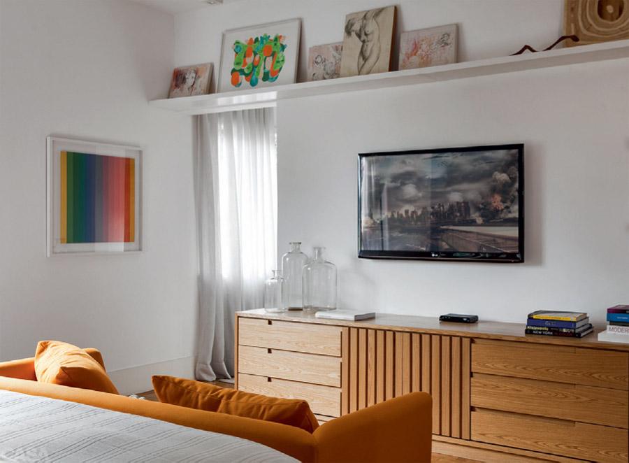 21-quartos-encantadores-gostosos-e-perfeitos-para-o-descanso