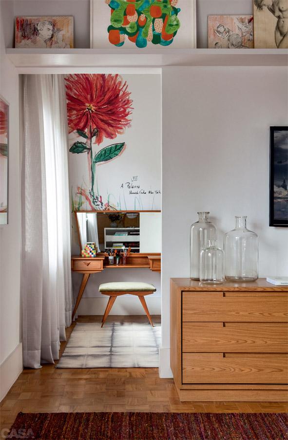 22-quartos-encantadores-gostosos-e-perfeitos-para-o-descanso