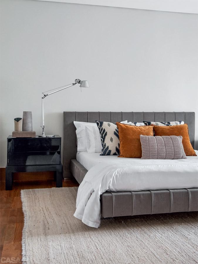 24-quartos-encantadores-gostosos-e-perfeitos-para-o-descanso