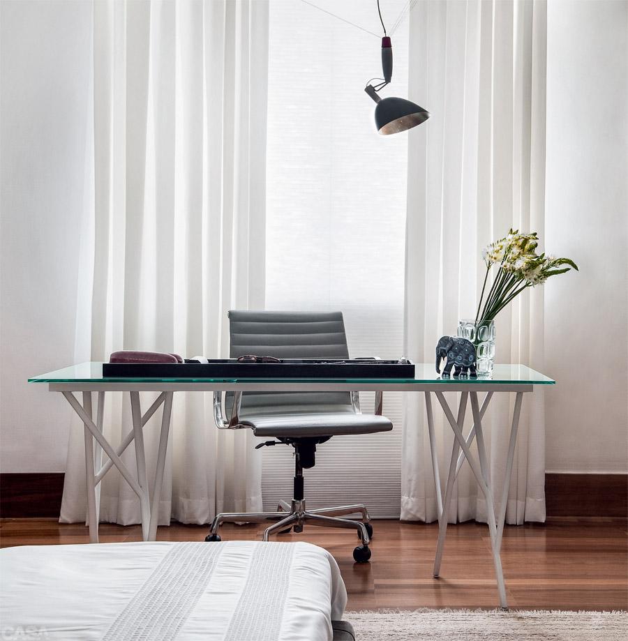 25-quartos-encantadores-gostosos-e-perfeitos-para-o-descanso
