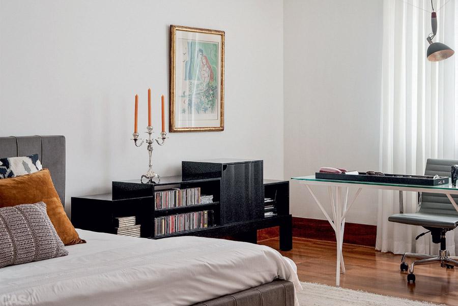 26-quartos-encantadores-gostosos-e-perfeitos-para-o-descanso