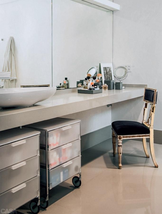 27-quartos-encantadores-gostosos-e-perfeitos-para-o-descanso